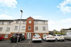 Flat For Sale East Kilbride Glasgow Lanarkshire G74