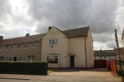Semi Detached House For Sale  Glasgow Glasgow City G53