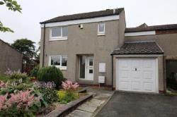 Detached House For Sale East Kilbride Glasgow Lanarkshire G75