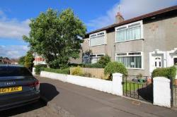 Other To Let Clarkston Glasgow Renfrewshire G76