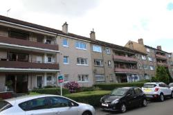 Flat To Let  Glasgow Glasgow City G43
