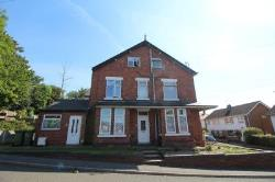 Flat To Let Langley Mill Nottingham Nottinghamshire NG16