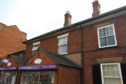 Flat To Let Eastwood Nottingham Nottinghamshire NG16
