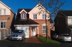Detached House To Let  Heanor Derbyshire DE75