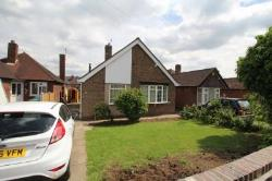 Detached Bungalow To Let Giltbrook Nottingham Nottinghamshire NG16
