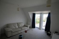 Flat For Sale  Egham Surrey TW20