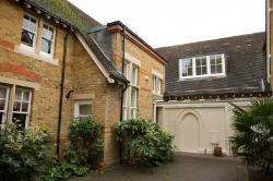 Other For Sale  Staines-Upon-Thames Surrey TW18