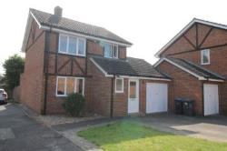 Detached House For Sale Englefield Green Egham Surrey TW20