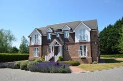 Flat For Sale Wraysbury Staines-Upon-Thames Berkshire TW19