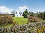 Detached House For Sale Mosstowie Elgin Moray IV30