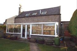 Other To Let  Lossiemouth Moray IV31