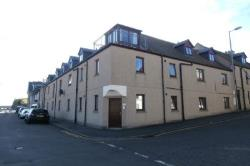 Flat To Let  Lossiemouth Moray IV31
