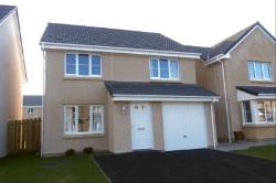 Detached House To Let  Elgin Moray IV30