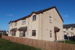 Flat To Let  Buckie Moray AB56
