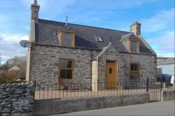 Other To Let  Keith Moray AB55