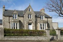 Detached House To Let  Lossiemouth Moray IV31