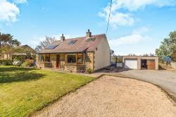 Detached House For Sale Burghead Elgin Moray IV30