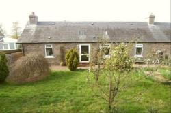 Detached Bungalow To Let Alves Elgin Moray IV30