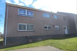 Flat To Let  Elgin Moray IV30