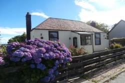 Detached Bungalow To Let Arradoul Buckie Moray AB56
