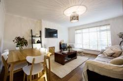 Flat For Sale  London Greater London SE9
