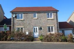 Detached House For Sale Cranbrook Exeter Devon EX5