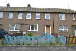 Semi Detached House To Let  Grangemouth Falkirk FK3