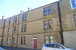 Flat To Let  Firs Street Falkirk FK2