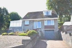 Detached House For Sale  Anson Avenue Falkirk FK1