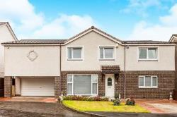 Detached House For Sale  Denny Falkirk FK6