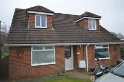 Detached Bungalow For Sale Dunkirk Faversham Kent ME13