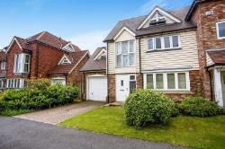 Semi Detached House For Sale Hawkinge Folkestone Kent CT18