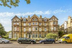 Flat For Sale  Folkestone Kent CT20