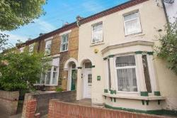 Other For Sale  London Greater London E7