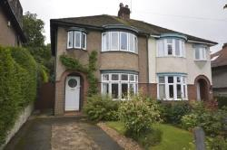 Semi Detached House To Let  Frodsham Cheshire WA6