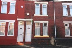 Other To Let  Runcorn Cheshire WA7