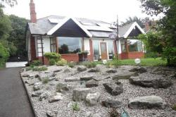 Detached Bungalow For Sale Barton Preston Lancashire PR3