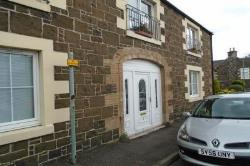 Flat To Let Leslie Glenrothes Fife KY6