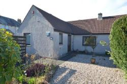 Detached Bungalow For Sale Thornton Kirkcaldy Fife KY1