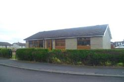 Detached Bungalow To Let Markinch Glenrothes Fife KY7