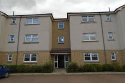 Flat To Let Thornton Kirkcaldy Fife KY1