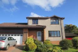 Detached House To Let  Glenrothes Fife KY6