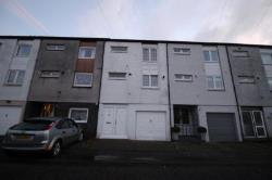 Other For Sale  Glenrothes Fife KY6