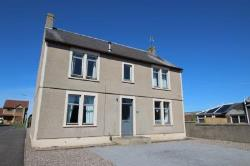 Detached House For Sale Coaltown Glenrothes Fife KY7