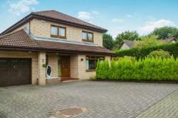 Detached House To Let  Glenrothes Fife KY7