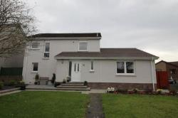 Detached House For Sale Leslie Glenrothes Fife KY6