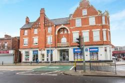 Flat To Let  Goole East Riding of Yorkshire DN14