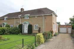 Semi Detached House For Sale Howden Goole East Riding of Yorkshire DN14