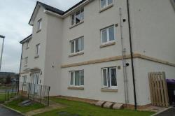 Flat To Let  Kirkliston Midlothian EH29
