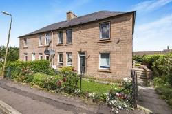 Flat For Sale  Balerno Midlothian EH14